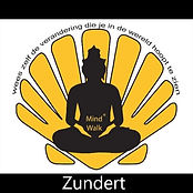 Logo Mind-Walk Zundert1.jpg
