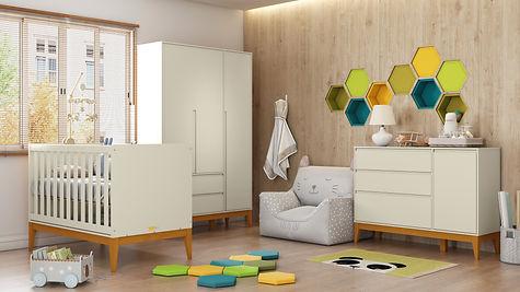 Ambiente 38 - Off White com eco wood.jpg