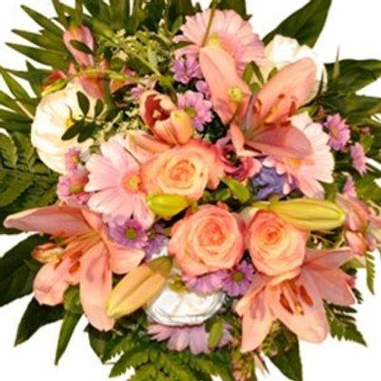 Bouquet di Fiori misti