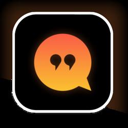 Text Stories