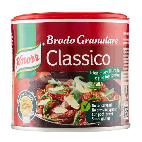 Knorr brodo granulare classico 150 gr