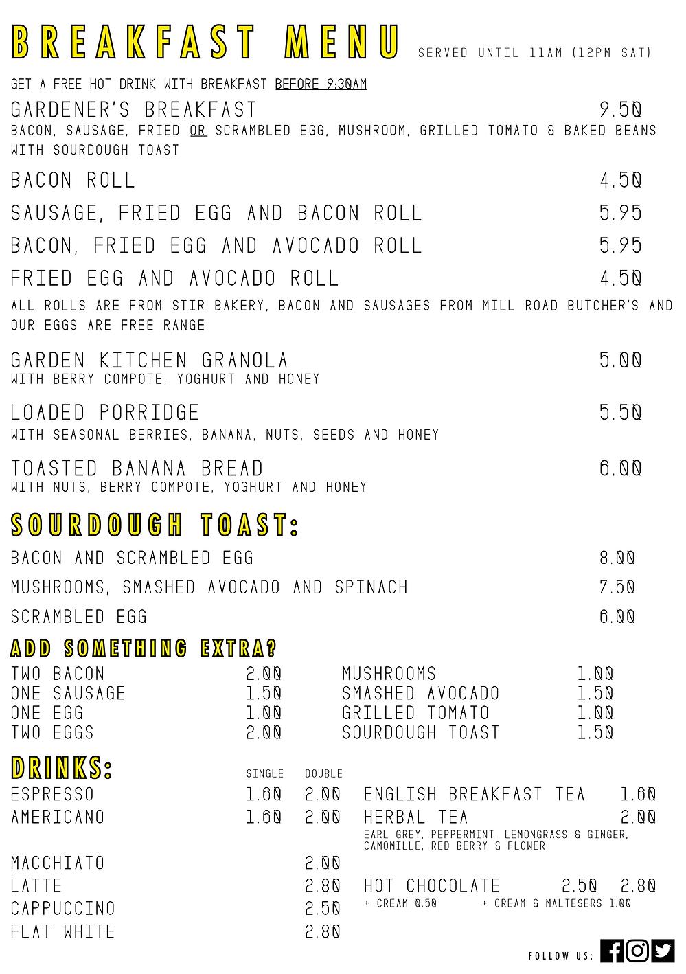 Mill road menu OSLO FONT.png