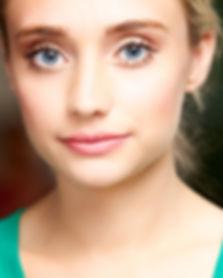 Kim Foster Dallas Actress Actor Talent