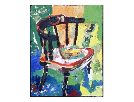 chair with van gogh.png