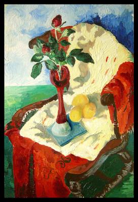 roses and lemons.JPG