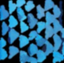 speckled blue.png