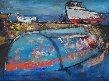Upturned boat2012 (600 x 449).jpg