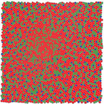 retinal_mosaic.jpg