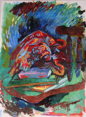 patterendscarf chair (628 x 849).jpg