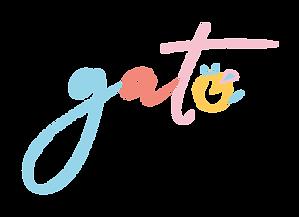 GatoC.png