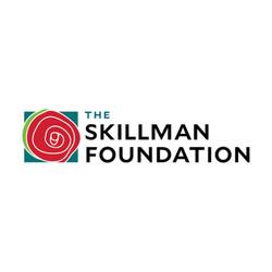 funders_skillman