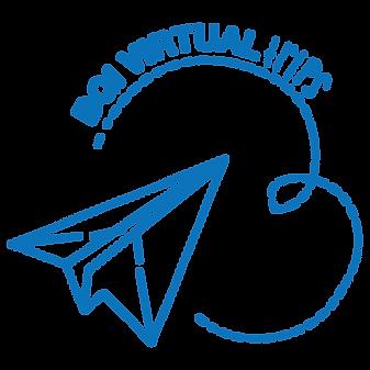 BQI Virtual Trips Logo_blue.png