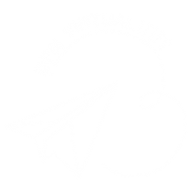 DPN Virtual Trips Logo_white.png