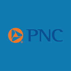 funders_PNC