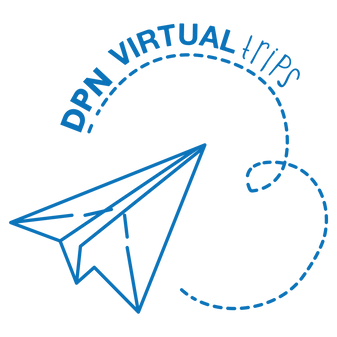 DPN Virtual Trips Logo_blue.png