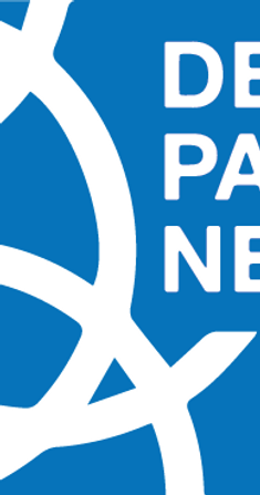 Detroit Parent Network Logo.png