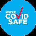 covid-safe-colour.png