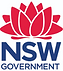 nsw-logo-colour.png