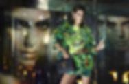 Kendall-Jenner-in-Versace-SpringSummer-2