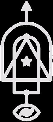 Nova-Portais-Logo-Areia.png