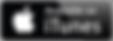 itunes-button-large-e1501838724718.png