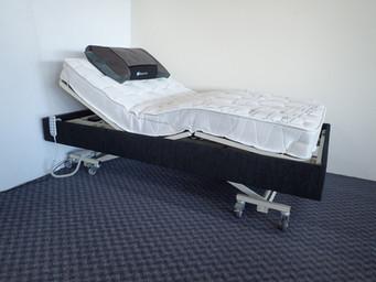 MV90 Hi Lo Adjustable Bed  Adjusted.jpg