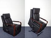 Alexandria Lift Chair  .jpg