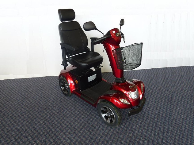 Jitterbug Mobility Scooter.jpg