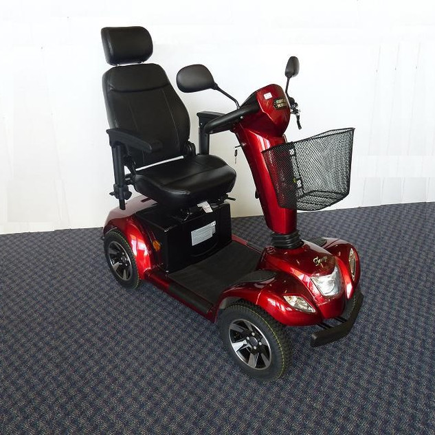 Jitterbug Mobility Scooter.jpg