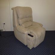 Highlander Special Lift Chair.jpg