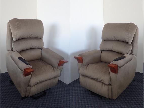 Slimline Lift Chair.jpg