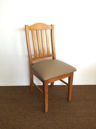 Somerset Chair.jpg