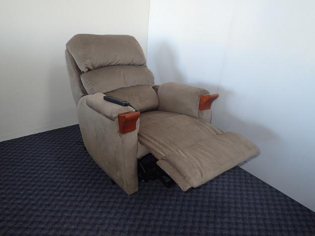 Slimeline Lift Chair Open.jpg