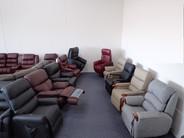 Range Of Lift Chairs.jpg