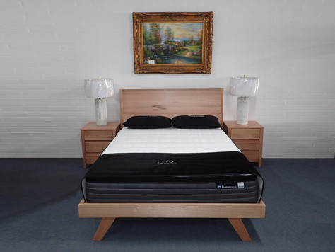 QS Jasper Feature Grade Ash Bed .jpg