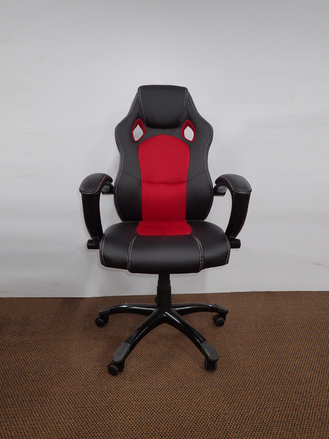 Speedy Office Chair