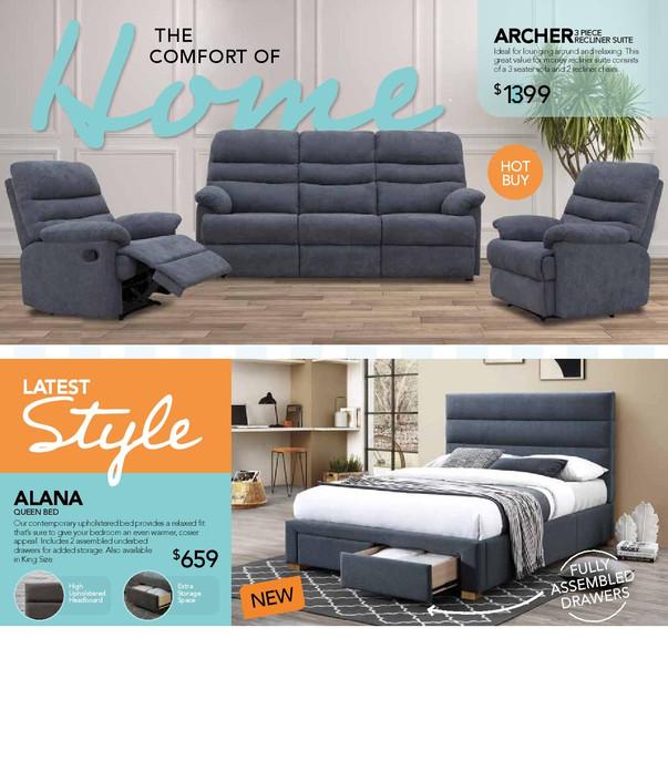 Catalogue 52  1.jpg