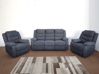 Clevland 4 Recliner Lounge Suite .jpg