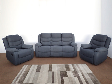Clevland 4 Recliner Lounge Suite .jpg