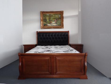 Victoria 3 Pce Bedroom Suit.jpg
