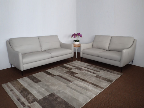 Milan 2.5 + 2 Seater Leather Suite .jpg