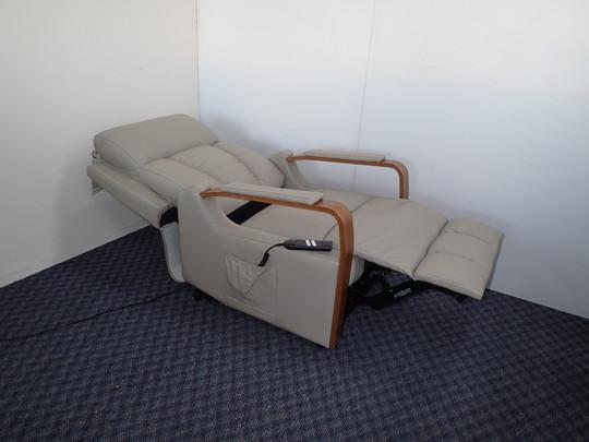 Alexandria Lift Chair 2 Motor Open .jpg