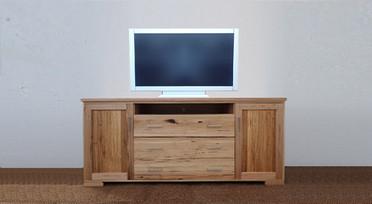 Feature Ash 1800mm Buffet Tv unit