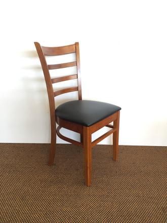 Mustang Chair.JPG