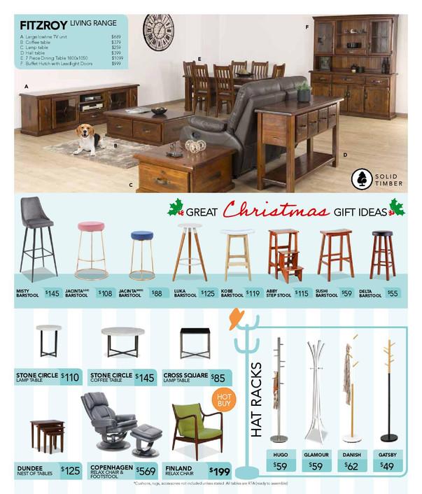 Catalogue 52  5.jpg