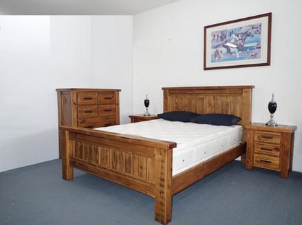 Woolshed 4 Pce Bedroom Suite.jpg