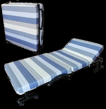 Felix Folding Bed.png