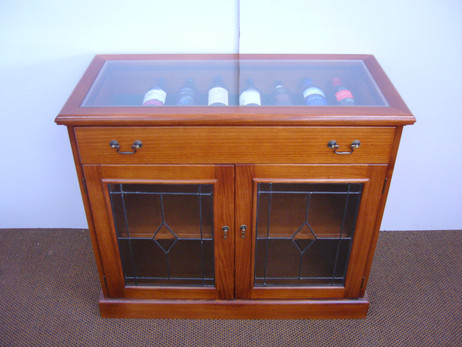 RAY Display Top Cabinet To Order.jpg