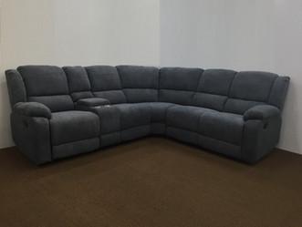 Uptown Crn Lounge .