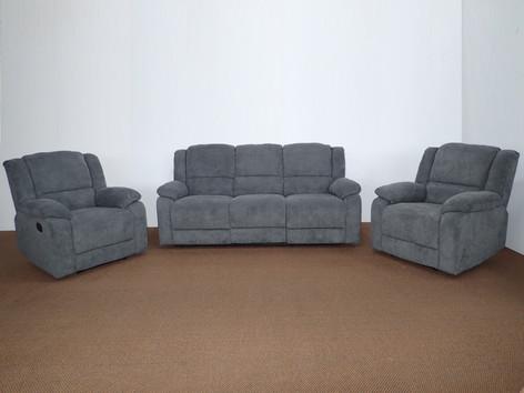 Uptown 3RR+Rec+Rec Lounge.jpg